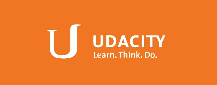 Opt for Udacity Nanodegree program and get half your money