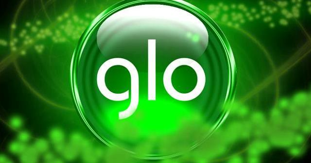 Image result for glo nigeria